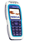 Nokia3220bluef1d107a30_1
